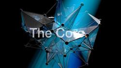 00197-ATOM-B-2-STILL-by-The-Core