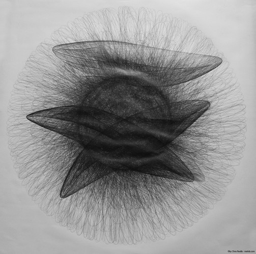 SPIROGRAPH 18