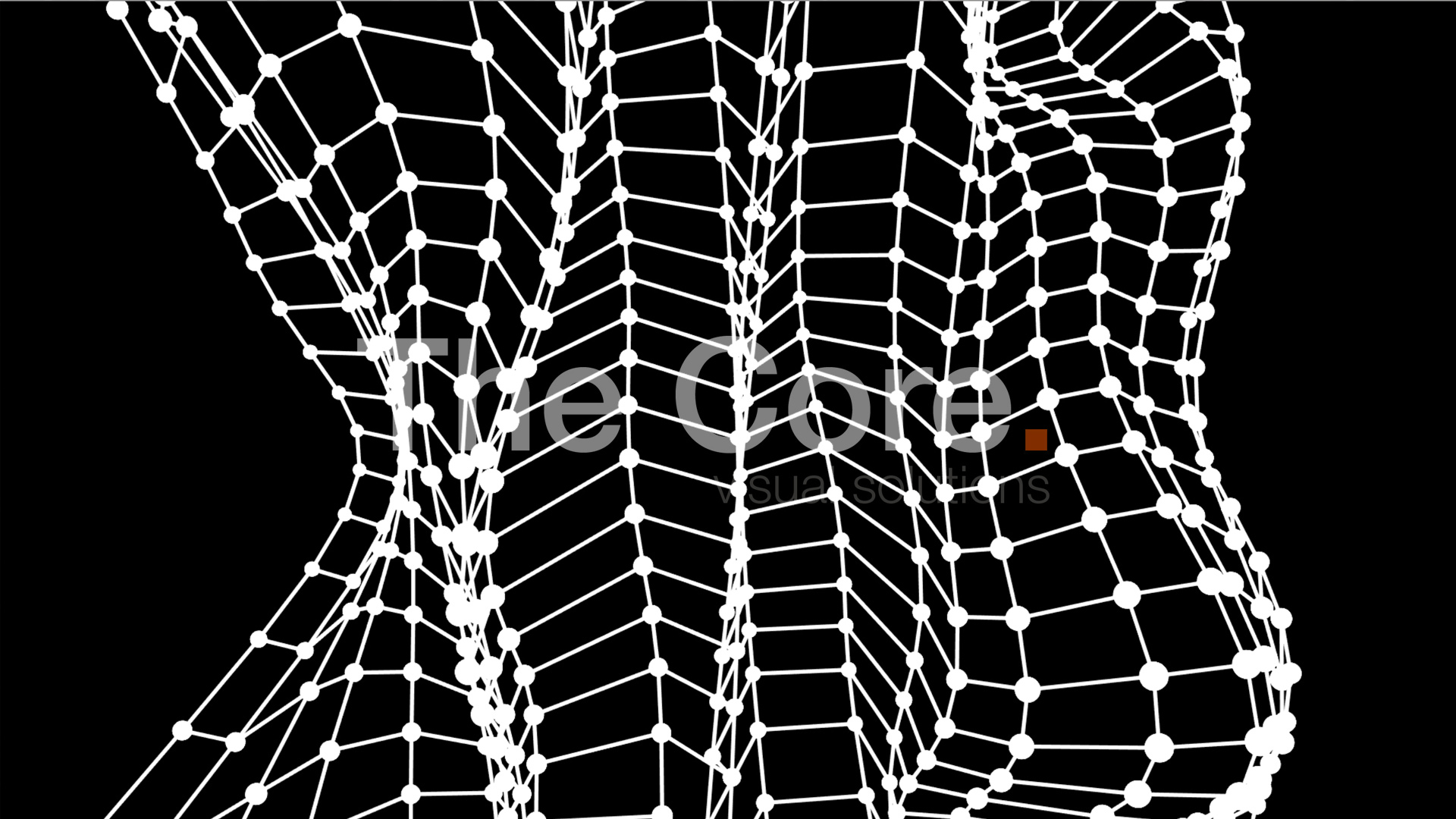 00070-WIRE-GRID-ZOOM-OUT-1-STILL