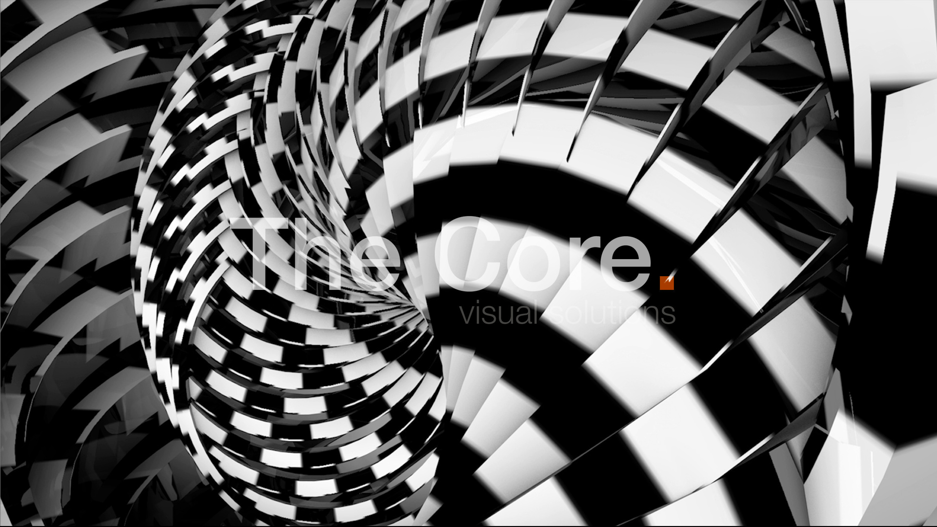 00119-ROTORSHELL-CLOSUP-BW-1-STILL-by-The-Core