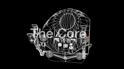 00264-SPACE-12-SHIP-WIRE-STILL-by-The-Core