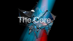 00193-ATOM-R-B-1-STILL-by-The-Core