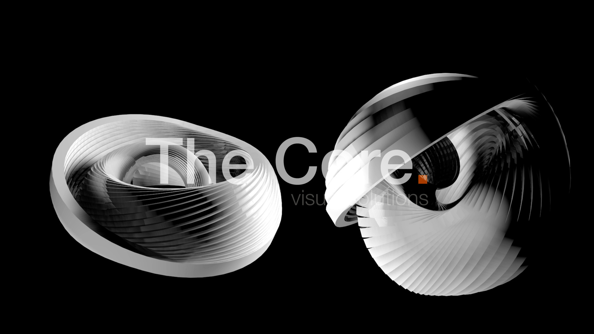 00118-ROTORSHELL-TWIN-WHITE-1-STILL-by-The-Core