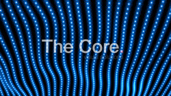 00170-LED-DOT-UP-1-STILL-by-The-Core