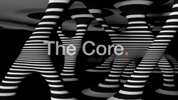 00230-PILLARS-2-STILL-by-The-Core