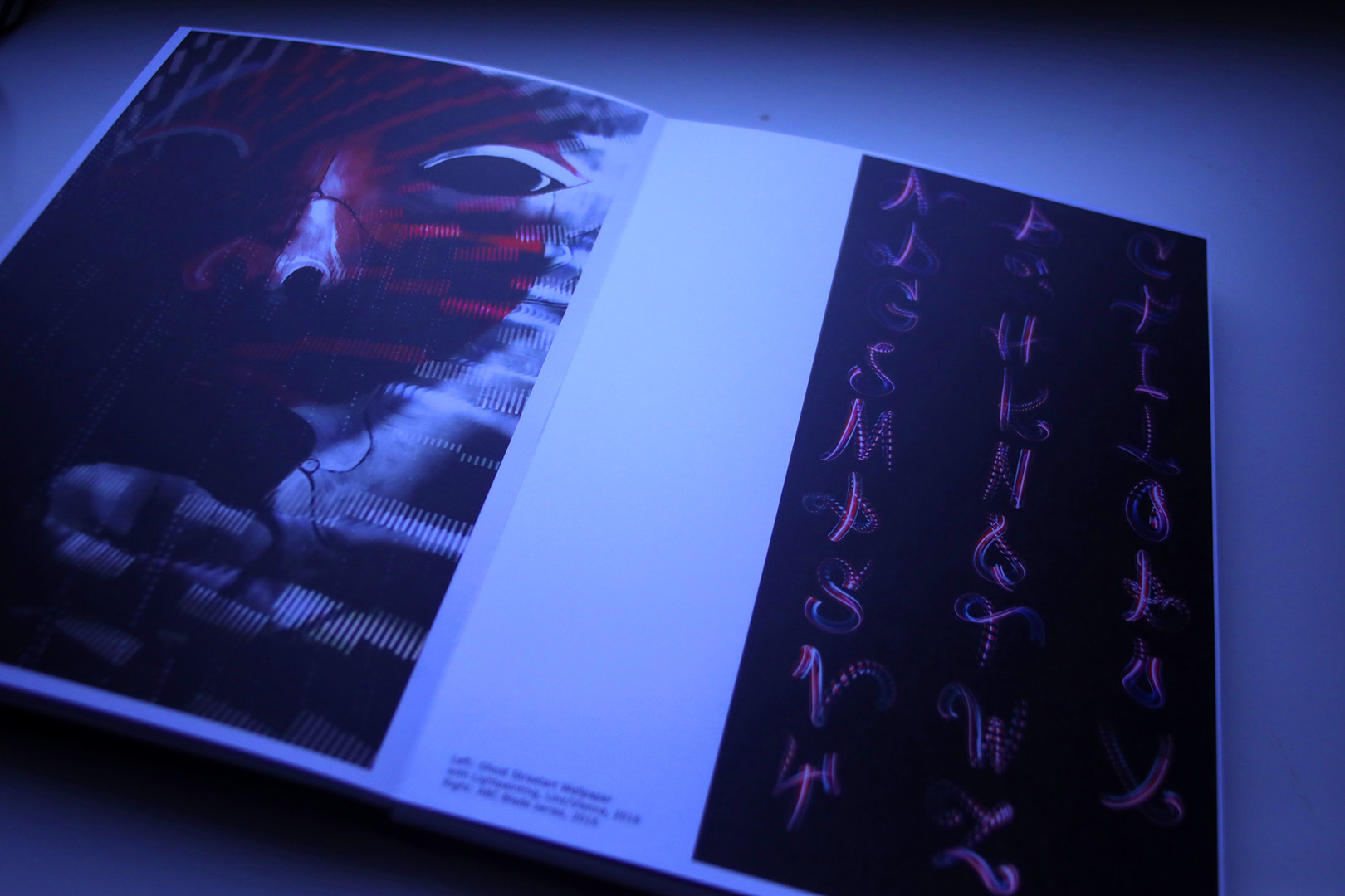 Book-Preview-04.jpg