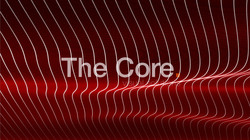 00146-WAVE2-RED-WHITE-2-STILL-by-The-Core