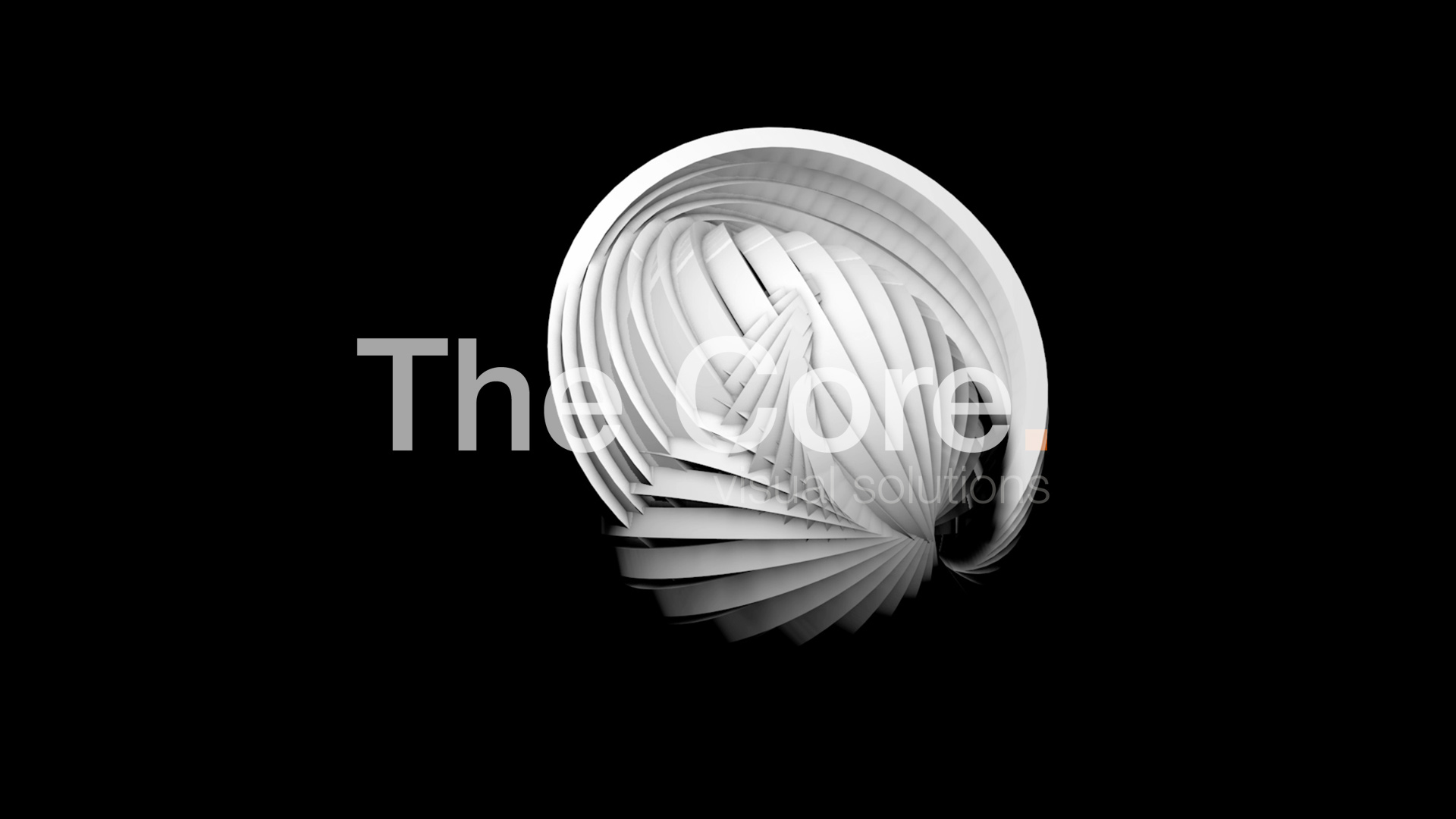 00110-ROTORSHELL-WHITE-2-STILL-by-The-Core