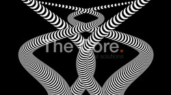 00046-Tentacles-13-STILL-by-The-Core