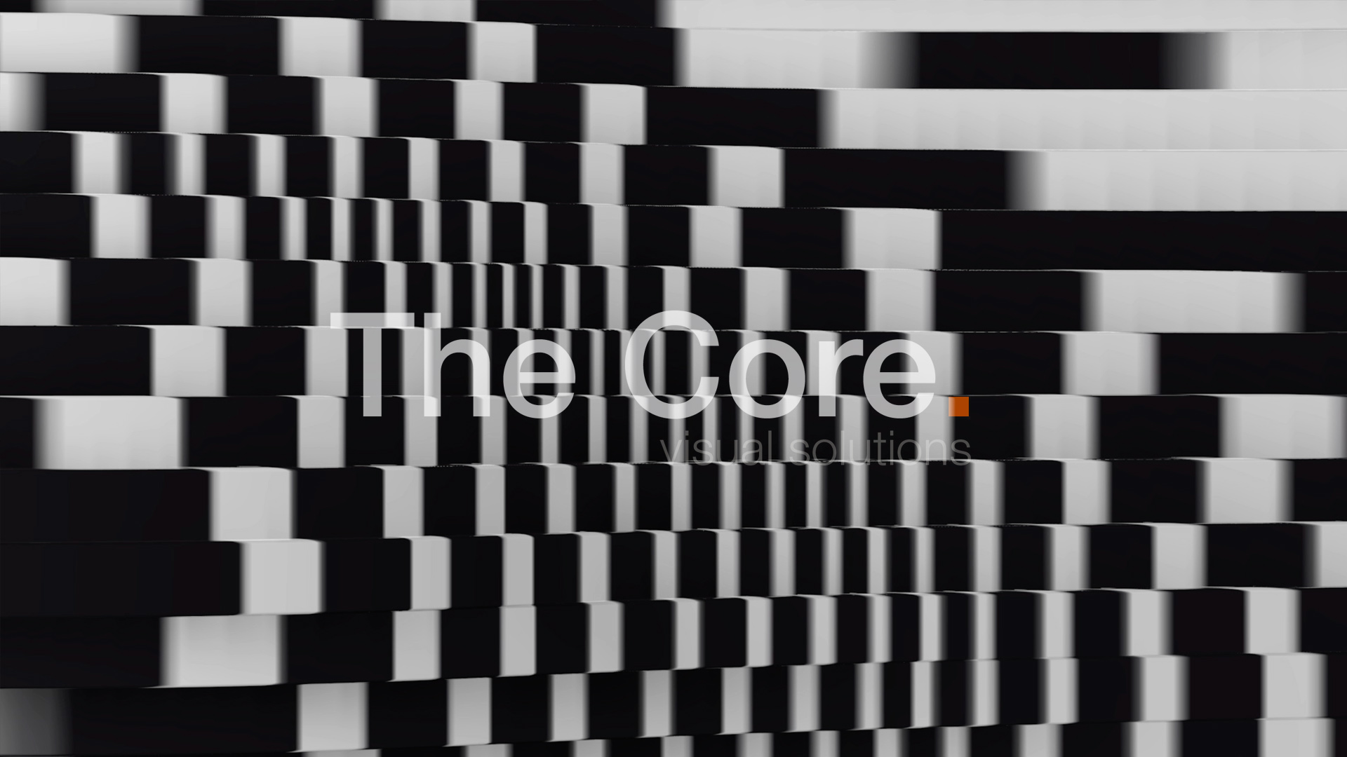 00208-SLICE-OPART-4-STILL-by-The-Core