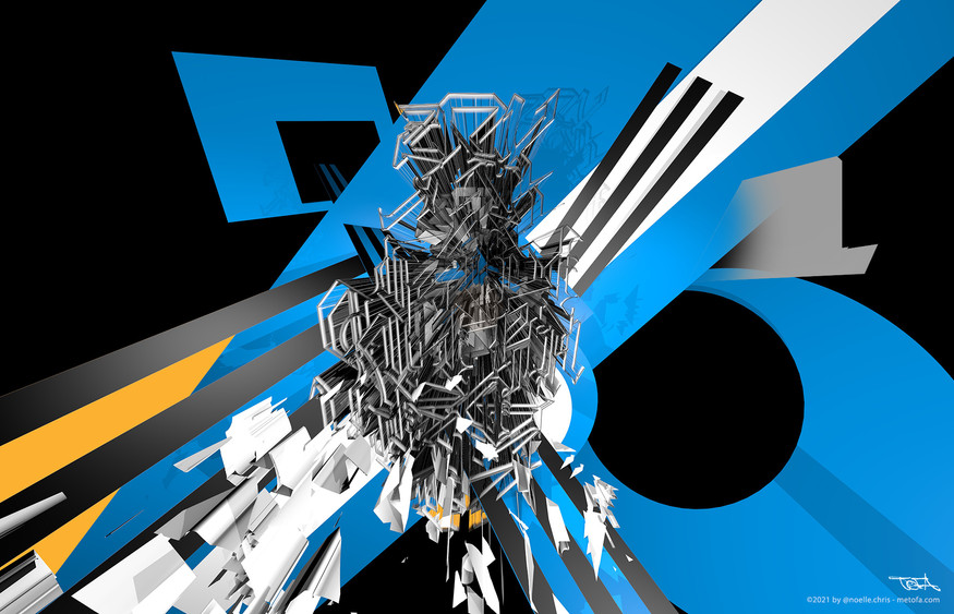 ABC-styleframe-7-web-by-Tofa.jpg