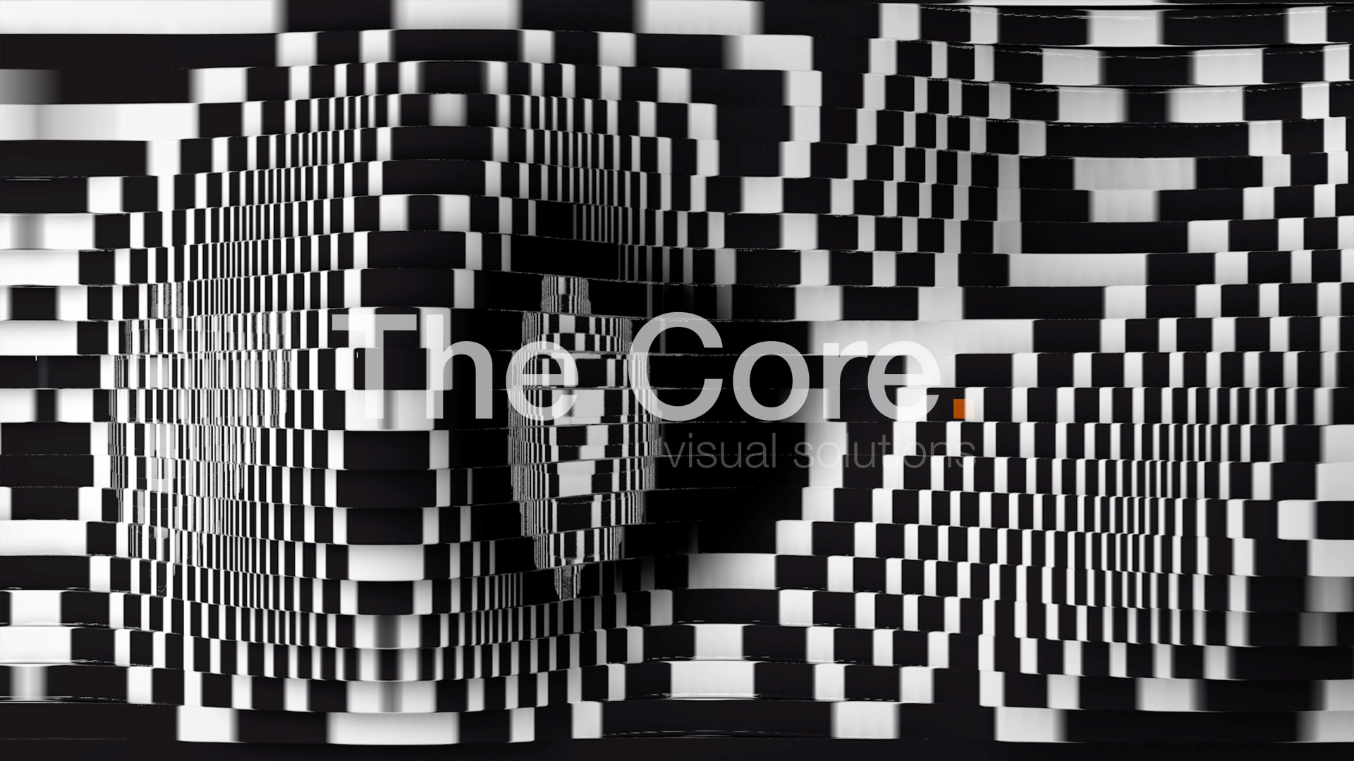 00205-SLICE-OPART-1-STILL-by-The-Core