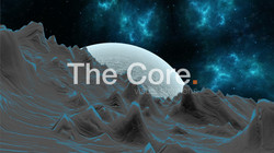 00254-SPACE-2-STILL-by-The-Core