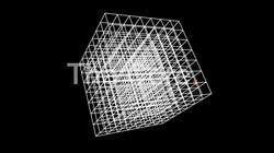 00078-CUBE-10-spin-1-HD-STILL-The-Core