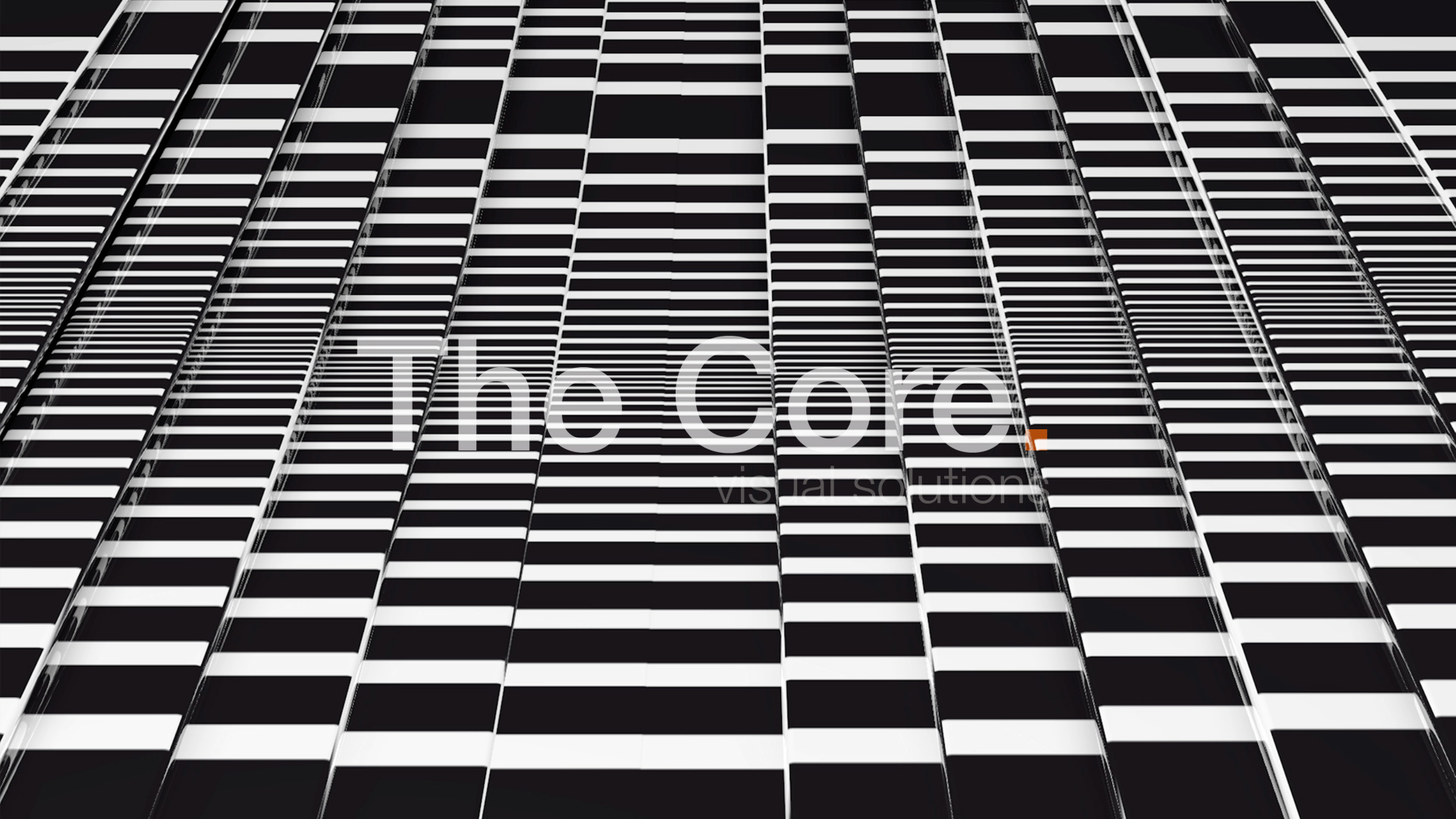 00212-SLICE-OPART-8-STILL-by-The-Core