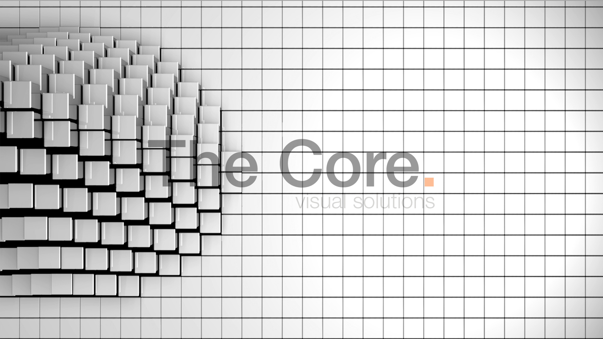 00304-KUBUS-L2R-1-STILL-by-The-Core