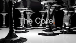 00235-PILLARS-7-STILL-by-The-Core