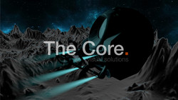 00262-SPACE-10-SHIP-STILL-by-The-Core