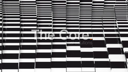 00214-SLICE-OPART-10-STILL-by-The-Core