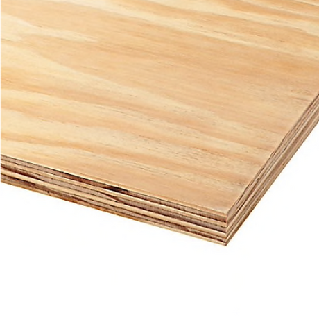 18 mm shuttering ply .png