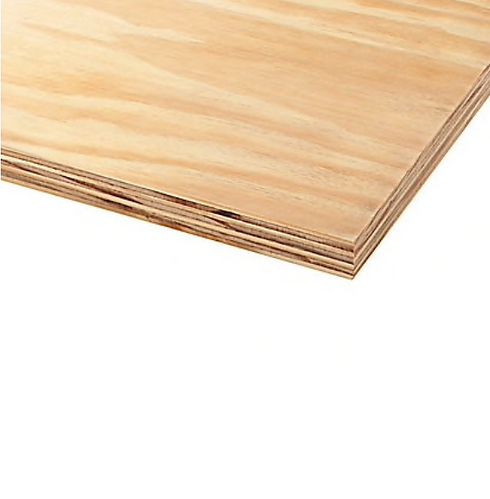 12mm shuttering ply .png