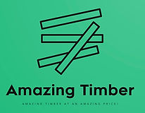 amazing timber logo.jpeg