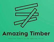 amazing timber logo.jpeg