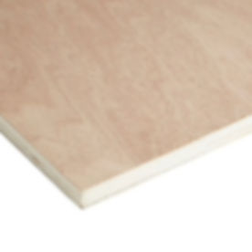 18mm hardwood ply.jpg