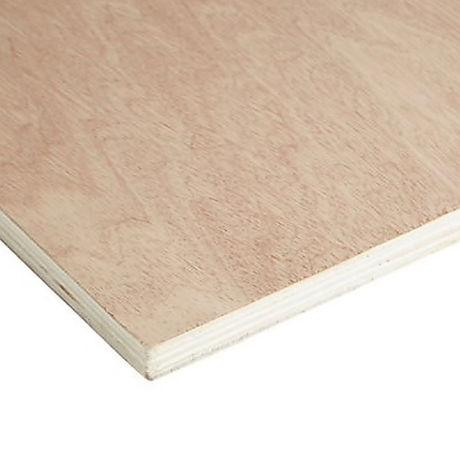 18mm hardwood ply.jpg
