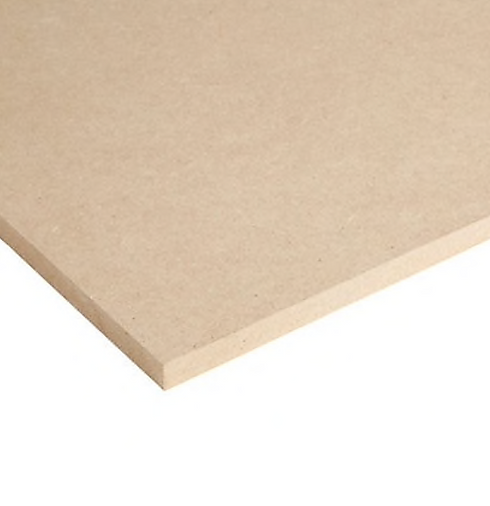 12mm mdf.png
