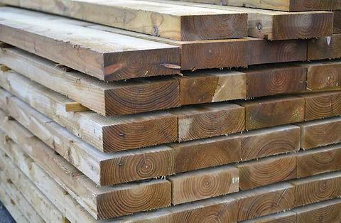 timber .jpg