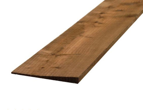 brown featheredge.jpeg