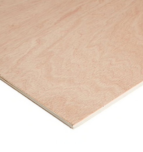 9mm hardwood ply.png