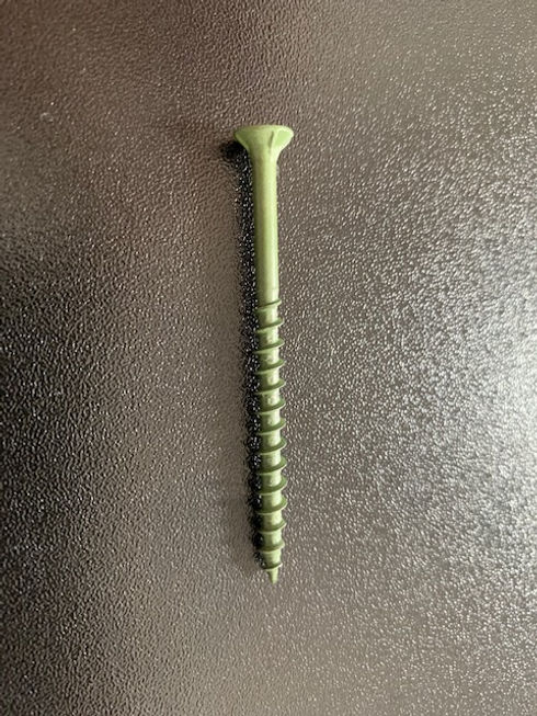 4.5x65mm screw.jpeg