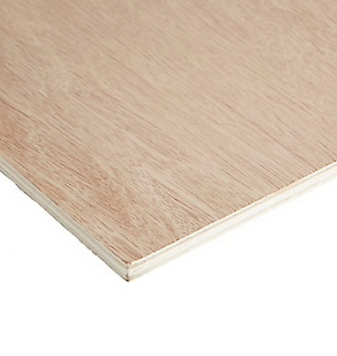 12mm hardwood ply .png