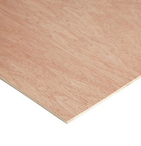 6mm hardwood ply.png