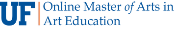 uf-arted-logo-kc.png