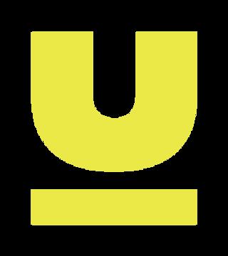 U_yellow.png