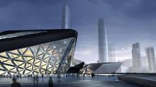 Participación de la mujer en la arquitectura, una cuestión de igualdad de derechos entre ambos sexos