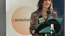 Participamos en el Foro Hotels & Retail Design