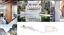 Bienal Internacional de Arquitectura, Diseño & Paisajismo 2016 – 2017