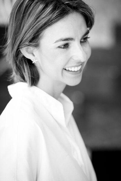 Lourdes Treviño. Arquitecta Mexicana en España. Mujeres Arquitectas.