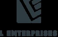 L Enterprises logo dark.png