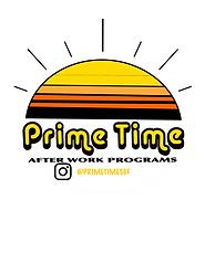 primetime.png