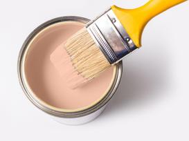 Conception et SEO pour artisan peintre