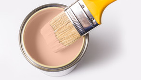 Vital steps to calculate property indoor painting cost