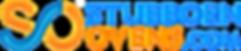 logo-fff-text.png