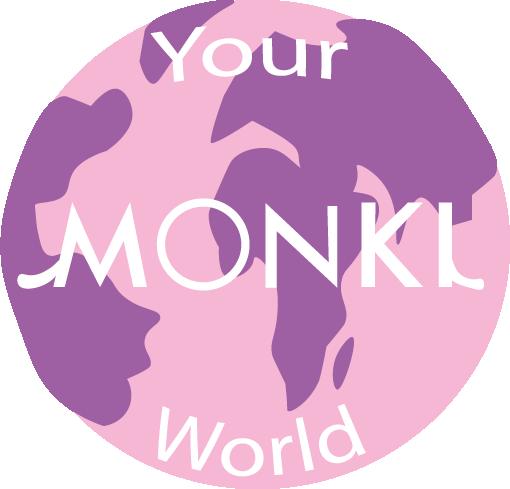 Your Monki World