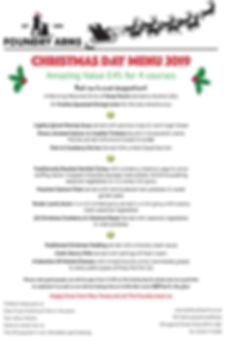 Foundry christmas day menu.jpg