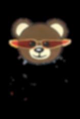 teddyhead.png